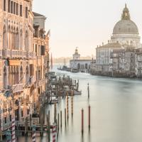 Fotoworkshop Venedig
